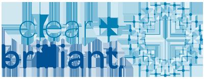 Clear-Brilliant-Logo