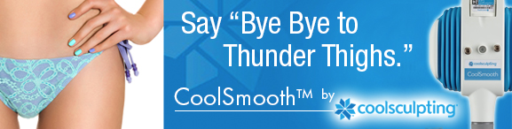 Coolsmooth-banner-thunder-thighs