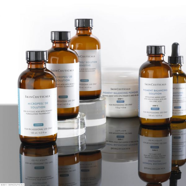 SkinCeuticals-Peels-glycolic