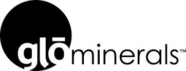 glominerals logo