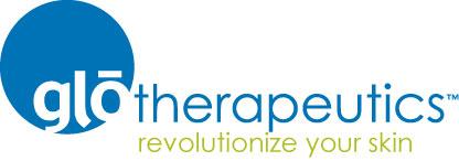 glotherapeutics-logo-with-t