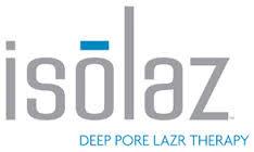 isolaz-logo_thumb-234x140