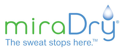 miraDry-Logo-prescription2fitnessmedspa