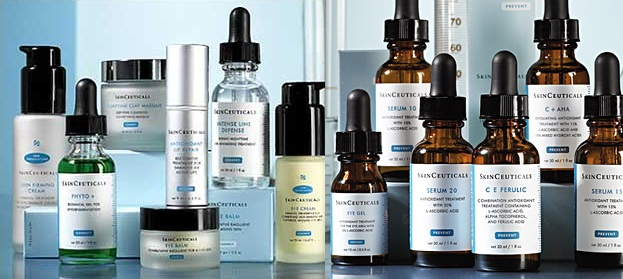 skinceuticals product photo