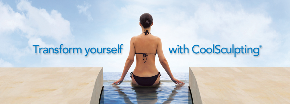 transform-yourself-with-coolsculpting
