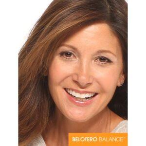 belotero_balance_2