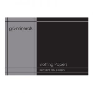 blotting-papers