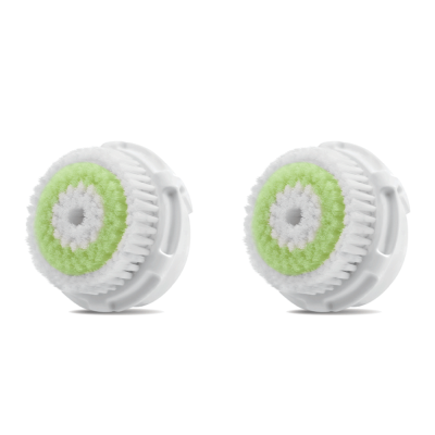 clarisonic-acne-brush-head-twin