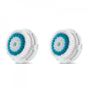 clarisonic-deep-pore-brush-head-twin