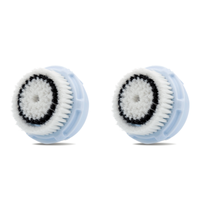clarisonic-delicate-brush-head-twin