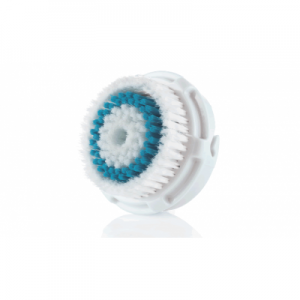 clarisonic_deep_pore_brush_head