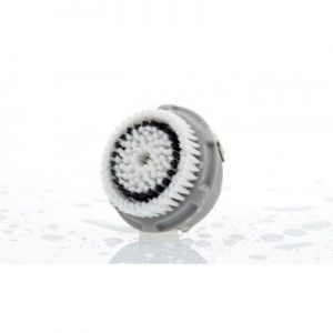 clarisonic_normal_brush_head