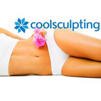 coolsculpting_1