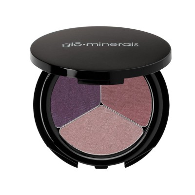eye-shadow-trio-amethyst_2
