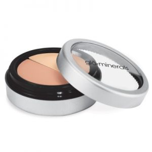 glo-concealer-under-eye-beige_1