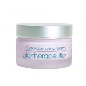 glo-cyto-luxe-eye-cream