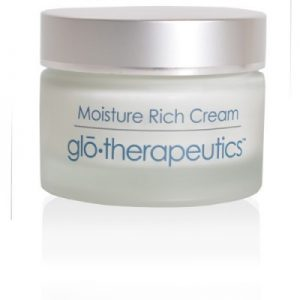 glot_moisture_rich_cream