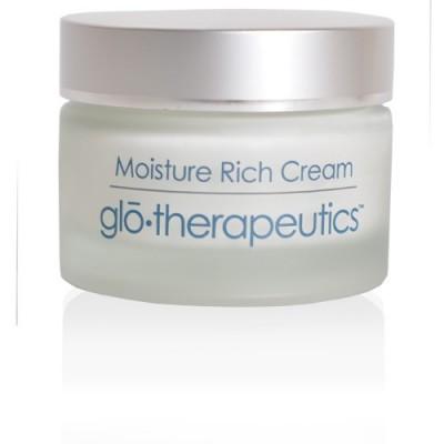 glot_moisture_rich_cream