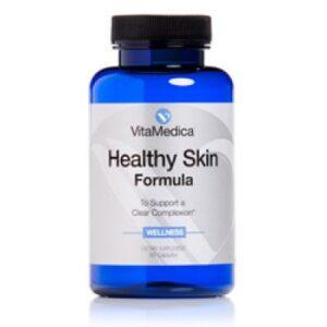 healthy_skin_formula-lg_new