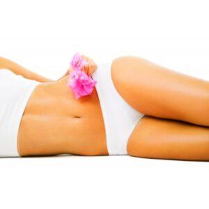 laser-hair-removal-bikini_4