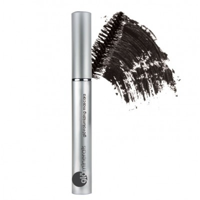lash_volumizing_mascara_1