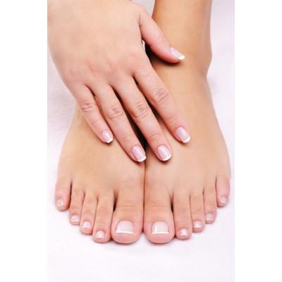 lhr-hands-feet