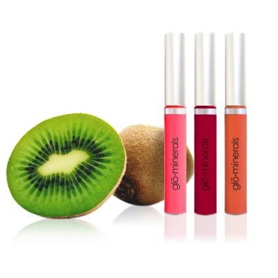 lip-tint-group-kiwi
