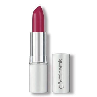 lipstick-aubergine_1