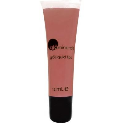 liquid_lips_1