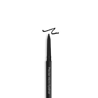 precise-micro-eyeliner-black_1