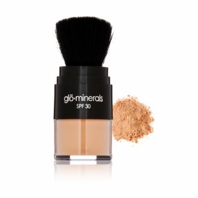 protecting_powder-_bronze