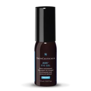 skinceuticals-aox-eye-gel-lg_1