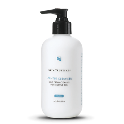 skinceuticals-gentle-cleanser_1