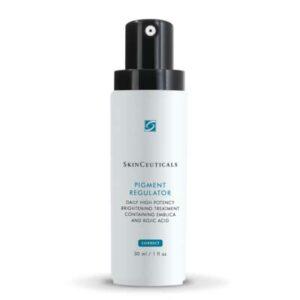 skinceuticals-pigment-regulator