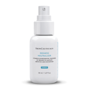 skinceuticals-redness-neutralizer_2