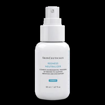 skinceuticals-redness-neutralizer_2