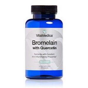 vitamedica-bromelain_with_quercetin