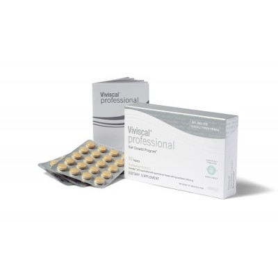 viviscal-product1_1