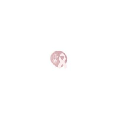 Gloss_Swatch-_pink_blossom