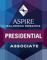 presidential-associate