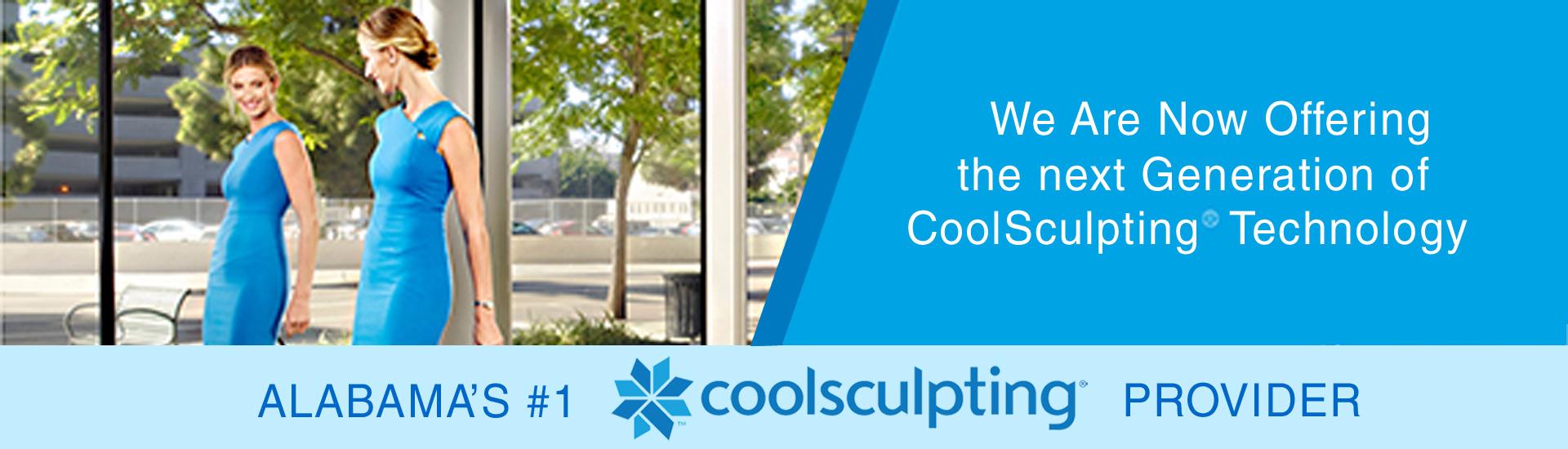 coolsculpting-Plus-prescription-asethetic-and-wellness