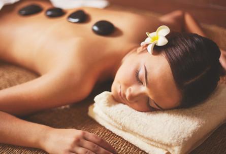 prescription-aesthetics-massage
