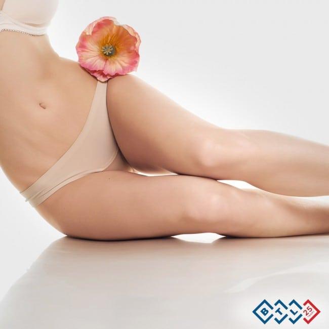 feminine-rejuvenation-sku