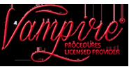 Vampireprovider